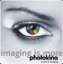 photokina2006.jpg